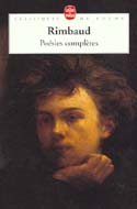 france-poesies-arthur-rimbaud