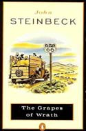 grapes-of-wrath-steinbeck