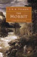 hobbit-tolkien