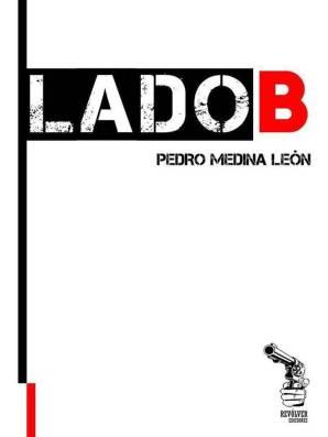 LadoB_Portada