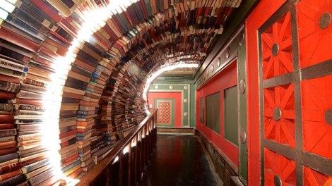last_bookstore