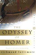odyssey-homer