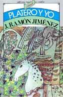 platero-y-yo-juan-ramon-jimenez