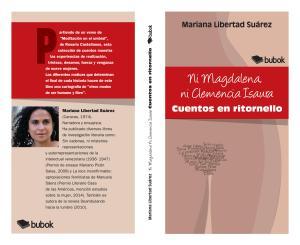 portada_liviana