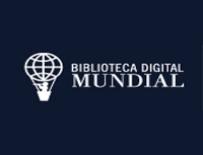 bibliotecadigitalmundial_0