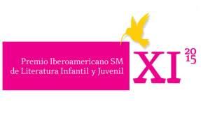 Premio SM