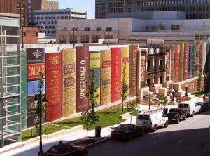 fachada-biblioteca-kansas