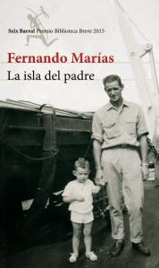 Fernando_Marías-La_isla_del_padre