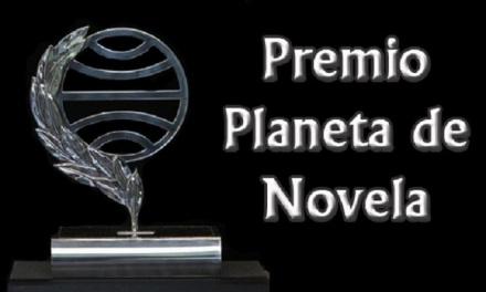 premio-planeta