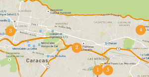 mapaRutaExlibrisno1