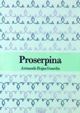 Proserpina-ascética-y-erótica-de-la-escritura-por-Carlos-Pacheco-640