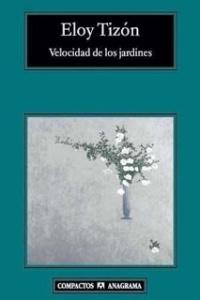 Velocidad_de_los_jardines