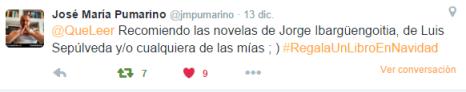@jmpumarino