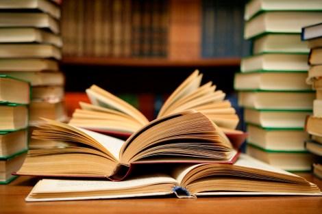 libros-planeta-triatlon