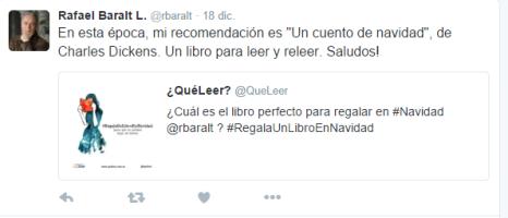 @rbaralt