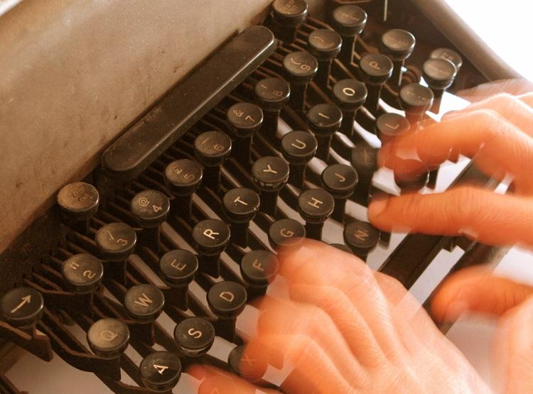 Becas-para-escritores