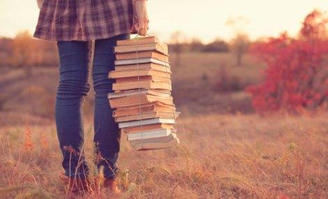 lecturas_recomendadas_2016