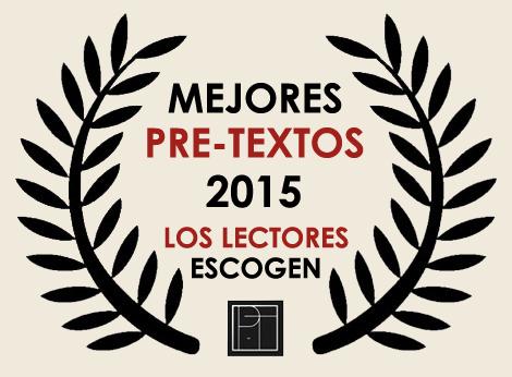 mejores-pre-textos-2015