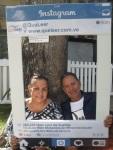 Beatriz y Carlos Carrero recomiendan : La Autoestima Del Venezolano de Manuel Barroso