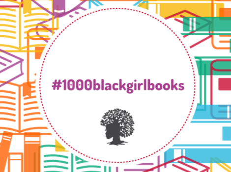 1000blackgirlbooks