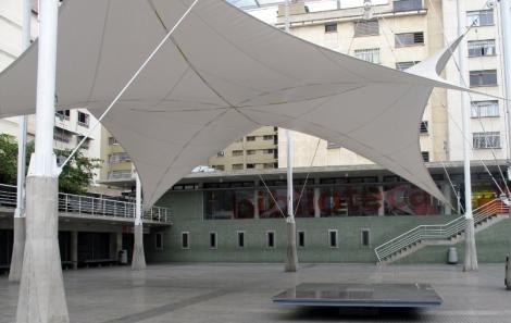 Biblioteca LPG (5.1)