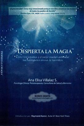 cover-despierta-la-magia1