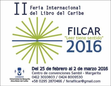 Filcar-2016-volante