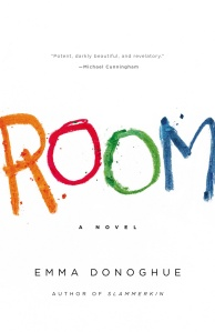 room-book-cover
