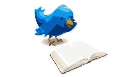twitter-escritores