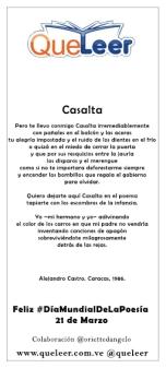 poema 2
