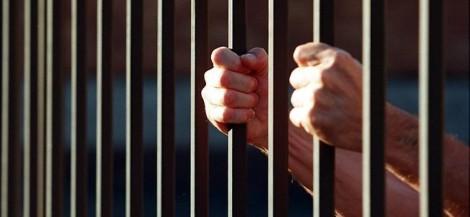 prision_asesino