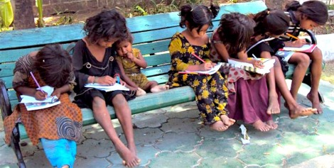 Yourstory-Muskaan-Ahirwar-Bhopal