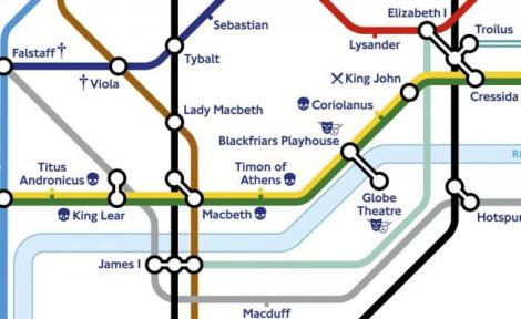 shakespeare_metro_londres