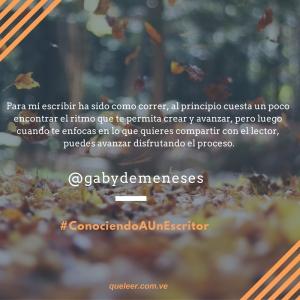 Gaby de Meneses 1 (1)