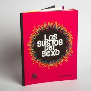 Los_Sustos_del_Sexo_de_Leoncio_Barrios-2