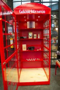 cabina literaria 3