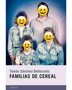 familia de ceral