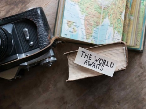 libros-viajeros-kPkH-U2045424964940D-644x483@MujerHoy