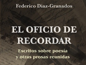 El_oficio_de_recordar_Federico_Díaz_Granados