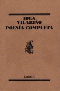 Idea-Vilariño.-Poesía-completa