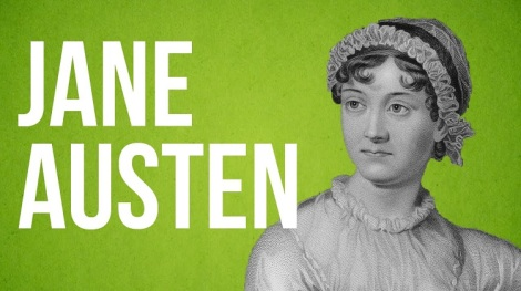 Las Mejores Frases De Jane Austen Quéleer