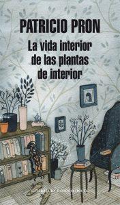 la vida interior de las plantas deinterior