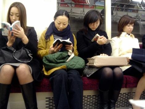 tokyo_girls_1570164_o