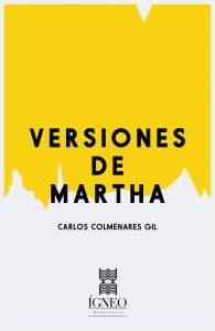 Versiones-de-Martha-Carlos-Colmenares-Gil (1)
