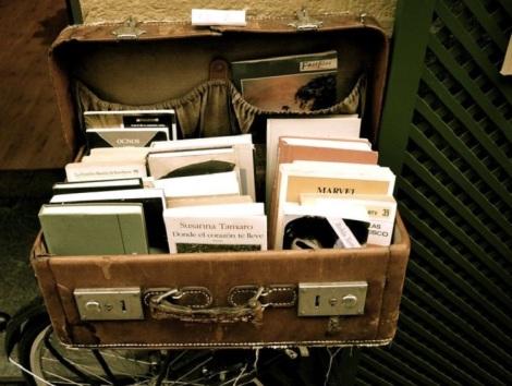 libros-maleta