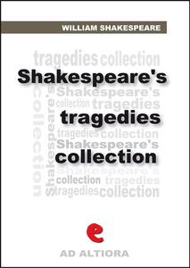 shakespeare-tragedies