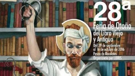 cartel-28-feria-del-libro-antiguo-madrid_xoptimizadax-k1pf-620x349abc
