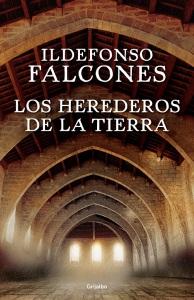 los-herederos-de-la-tierra-ildefonso-falcones-portada