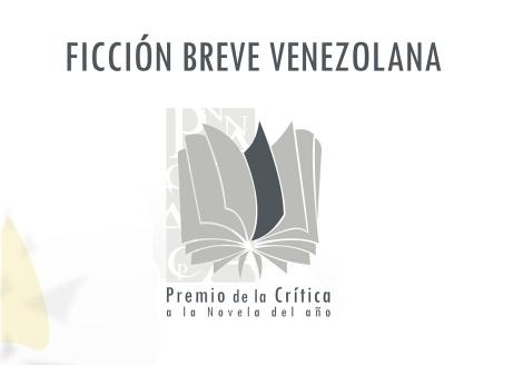 art_convocatoria_premio_de_la_critica_19052016_640