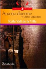 keila-vall-e1460659640975